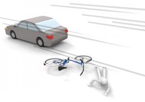 交通事故治療に自賠責を適用